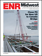 ENR Midwest January 20, 2020 cover