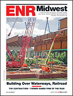 ENR Midwest July 6, 2020 cover