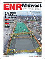ENR Midwest September 2020 cover