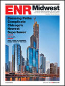 ENR Midwest March 23, 2020 cover