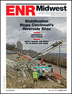 ENR Midwest March 15, 2021 cover