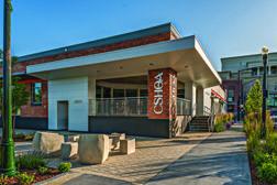 CSHQA Boise Office