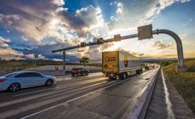 US 36 express lanes