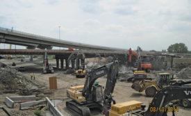 US 6 Bridges design-build
