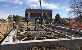Boulder, CO Nitrogen Upgrades