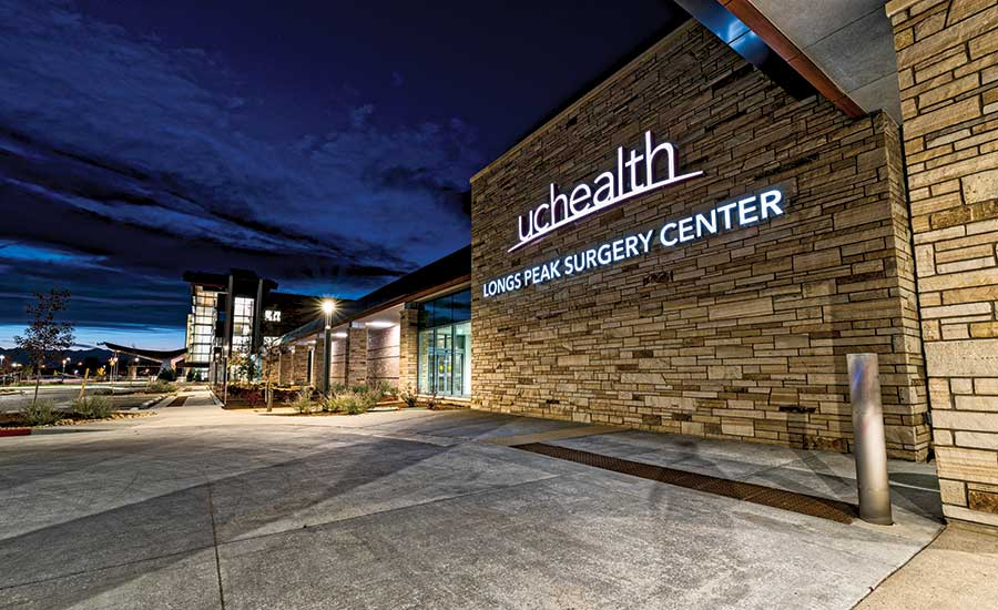 UCHealth Selected as 2018 Colorado Owner of the Year   2018-04-17   ENR