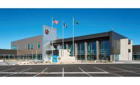 Adams County Pete Mirelez Human Services Center
