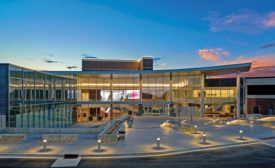 UVU Noorda Center for The Performing Arts