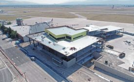 Missoula County Airport Authority