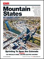 ENR Mountain States 12-25-2017