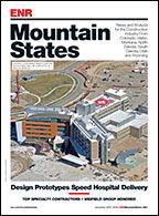 ENR Mountain States December 24, 2018 cover