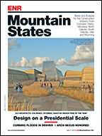 ENR Mountain States June 17, 2019 cover