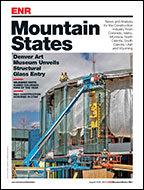 ENR Mountain States Aug 19, 2019 cover