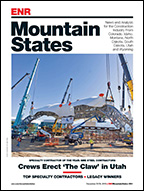 ENR Mountain States Dec 23, 2019 cover