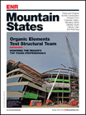 ENR Mountain States February 18, 2019 cover