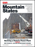 ENR Mountain States October 21, 2019 cover