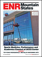 ENR Mountain States February 17, 2020 cover