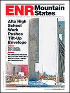 ENR Mountain States April 20, 2020 cover