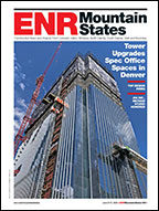 ENR Mountain States June 8, 2020 cover