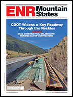 ENR Mountain States August 24, 2020 cover