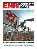 ENR Mountain States December 21, 2020 cover