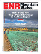 ENR Mountain States April 12, 2021 cover