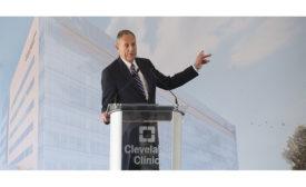 Cleveland-Clinic-1.jpg