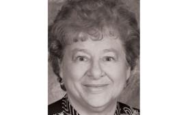 Diane Bureman
