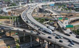 Transport Bill Negotiations