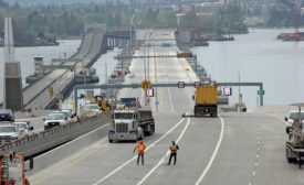 Seattle-floating-bridge