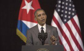 Obama_Cuba