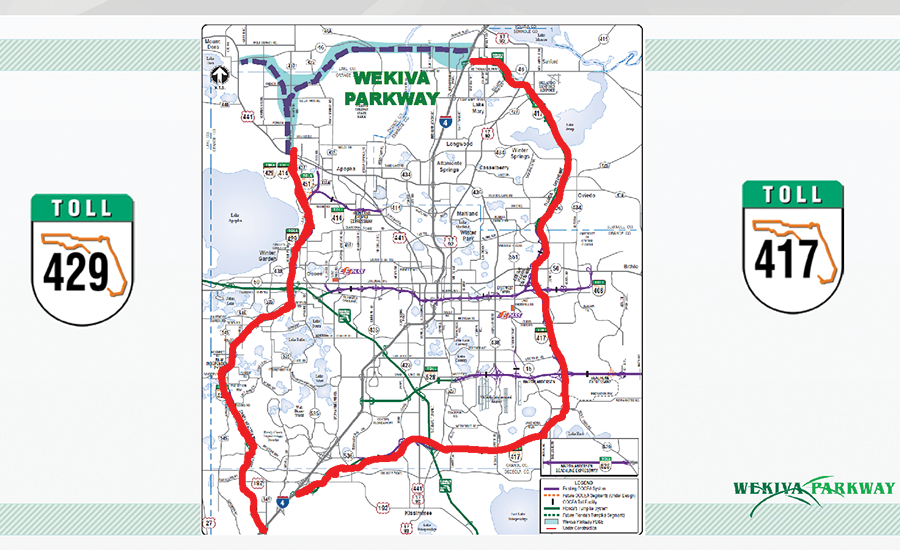 WP-missing-link-Slide-Only_wide-0708161 Map Of Route on east 1 35 map, hwy 528 orlando map, california highway 93 map, wdw road map,