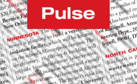 ENR Pulse News