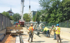 Green Line Extension project halts