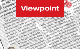 Viewpoint Default Image
