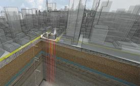 Geothermal-rendering