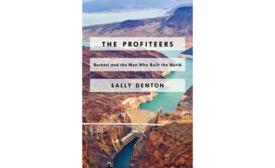 The Profiteers Sally Denton