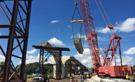 precast-concrete-girder