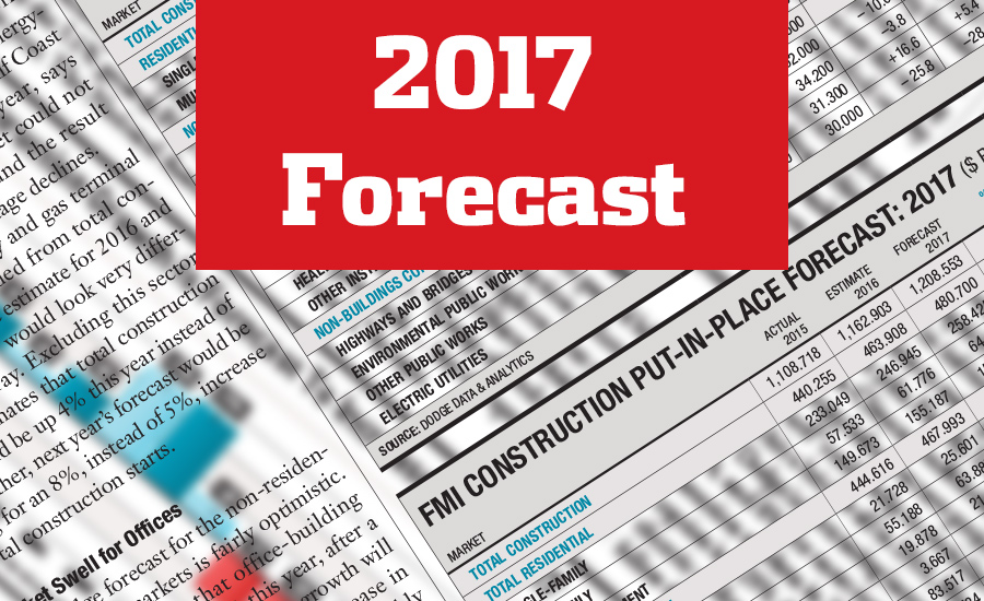 2017 forecast a weak recovery will gain strength 2016 11 15 enr