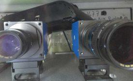 speed-enforcement cameras