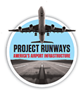 Project Runways: America's Airport Infrastructure