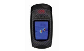 Seek Thermal RevealPRO thermal imaging camera