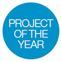 Project of the Year