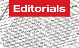 Editorial Default Image