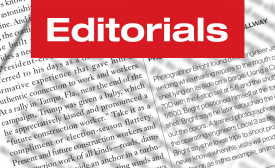 Editorial Default Image
