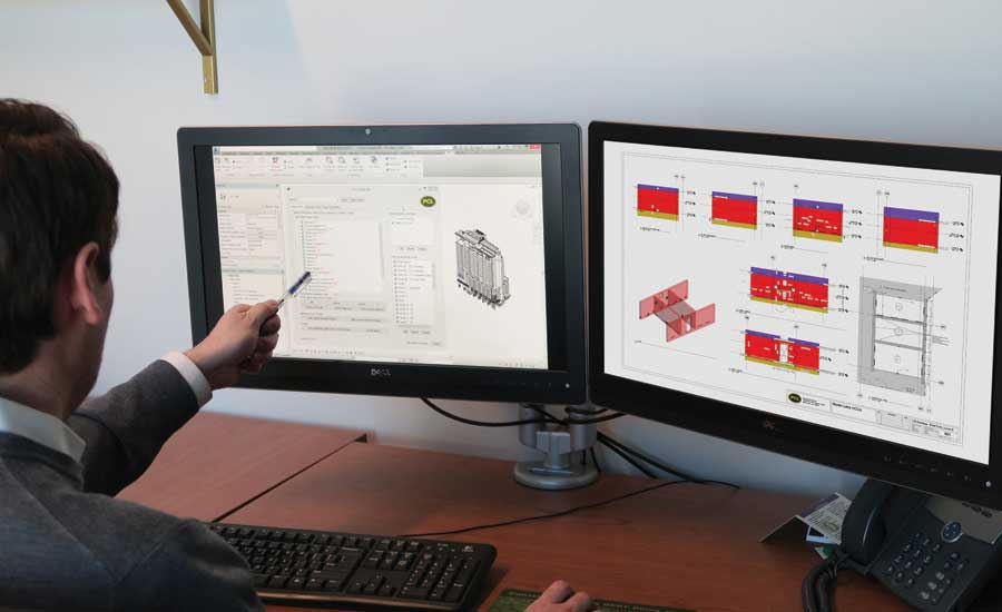 PCL Construction Develops and Freely Shares Project Delivery Software