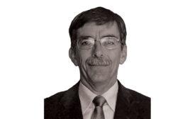 Ian N. Robertson