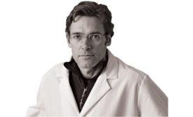 Marc A. Edwards