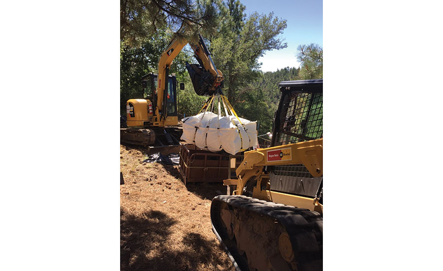 Data mining gains more cachet in construction sector 2017 02 14 enr 40 sq mile los alamos nm nuclear site malvernweather Gallery
