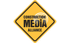 Construction Media Alliance